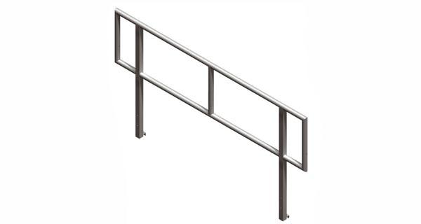 handrail-8-foot