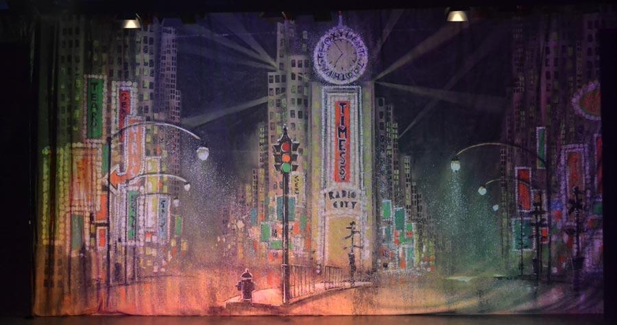 annie_backdrop-large