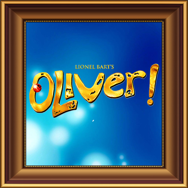 Oliver! set, scenery, props and backcloths for hire. Backdrops for hire.
