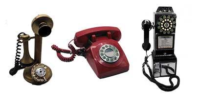 telephonescategory